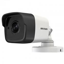 HD-TVI Булет Камера Hikvision, 3 Мегапиксела, IR 20m