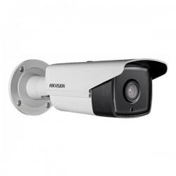 HD TVI 2.0 Mpx Smart IR 3.6 мм Булет Камера HIKVISION