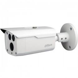 IP 4.0Mpx IR 80m Булет Камера DAHUA IPC-HFW4431D
