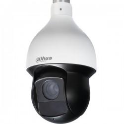 25x Zoom IR150m 2.0Mpx HD-CVI PTZ Камера DAHUA - SD59225-HC-LA