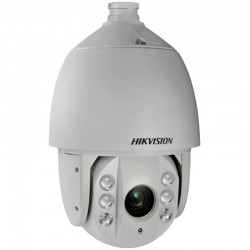 Моторизирана PTZ Камера 32 optic zoom 2.0Mpx IR 150m HIKVISION DS-2AE7232TI-A