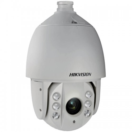 IP PTZ  30x optic zoom 3.0Mpx Камера IR 150m Hikvision DS-2DE7330IW-AE