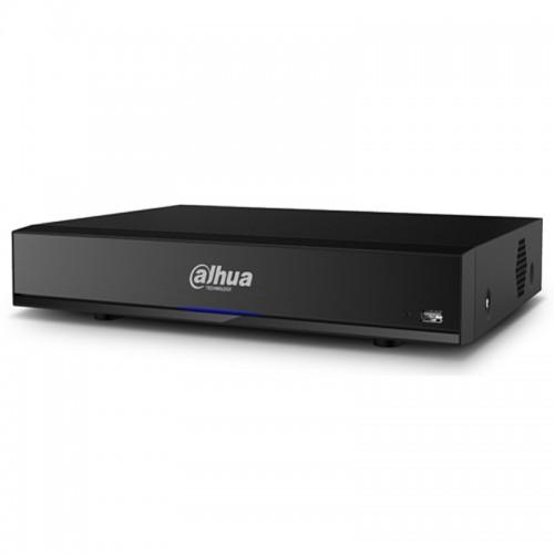 8.0Mpx Ultra HD 4K 16 Канален DVR DAHUA XVR7116HE-4KL-X
