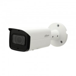2.0Mpx Моторизиран обектив 2.8-12mm Булет Камера DAHUA IPC-B2B20P-ZS