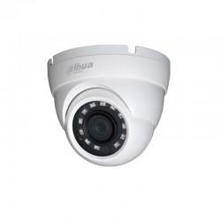 2.0Mpx Starlight Водоустойчива Камера DAHUA HAC-HDW1230M-0360