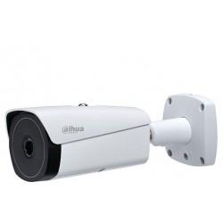 IP Thermal Булет Камера Dahua DH-TPC-BF5300-A13