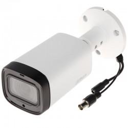 VF 2.7-12mm 2.0Mpx Водоустойчива Булет Камера DAHUA HAC-B4A21-VF