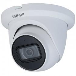 IP 5.0Mpx Вграден Микрофон IR 30m Куполна Камера DAHUA IPC-HDW2531T-AS-0280B-S2