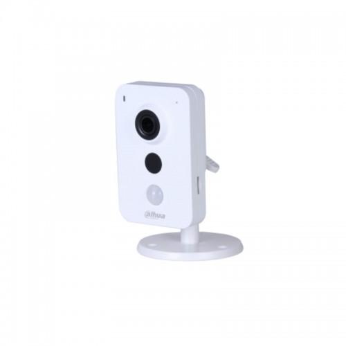 IP 4G слот за SIM 3.0Mpx Wi-Fi Cube Камера Dahua IPC-K35-LTE