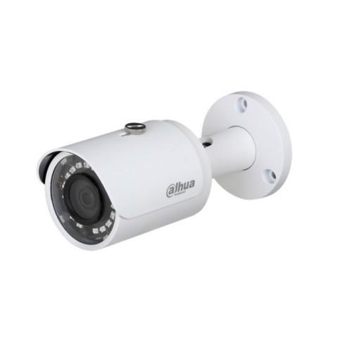 IP 2.0Mpx Булет Камера IR 30m Dahua IPC-HFW1230S-0280B-S4
