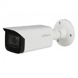 5.0Mpx IR 80m Starlight Булет Камера DAHUA  HAC-HFW2501T-Z-A