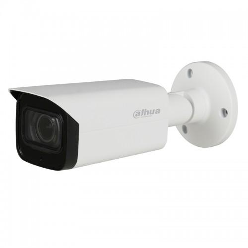 2.0Mpx IR 80m Водоустойчива Булет Камера DAHUA IPC-HFW4231T-ASE