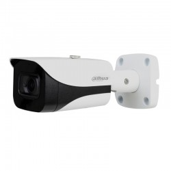 8.0Mpx IR 40m HD-CVI Булет Камера DAHUA HAC-HFW2802E-A-036