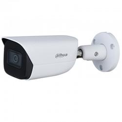 IP 4.0Mpx AI Starlight Водоустойчива Булет Камера DAHUA IPC-HFW3441E-AS-0280