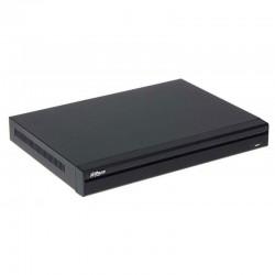 Пентабриден HD-CVI,HD-TVI,AHD,IP 16-Канален 2.0Mpx DVR DAHUA XVR5216A-X