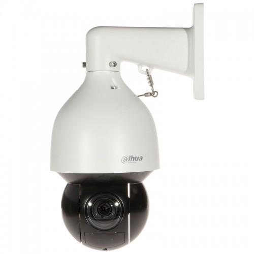 IP PTZ 4.0Mpx 45x Zoom IR 150m Starlilght WizSense Камера DAHUA SD5A445XA-HNR