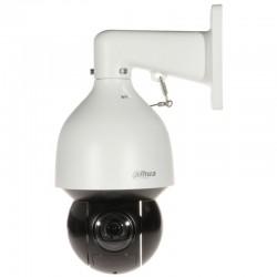 2.0Mpx 32x Zoom Starlilght WizSense IP PTZ Камера DAHUA SD5A232XA-HNR