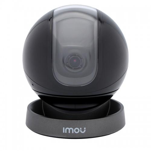 Безжична Управляема Wi-Fi Камера с Вграден Микрофон и Говорител DAHUA IPC-Ranger Pro