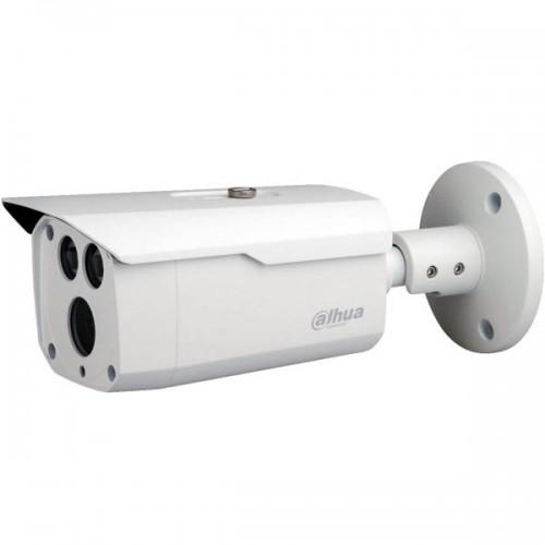 2.0Mpx IR 80m Starlight Водоустойчива Булет Камера DAHUA HAC-HFW1230D-0360