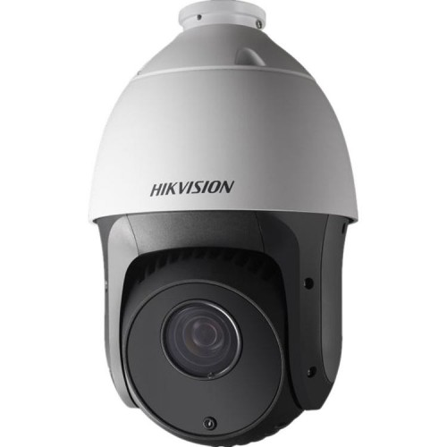 Моторизирана PTZ Камера 25x optic zoom 2.0Mpx HIKVISION DS-2AE4225TI-DE