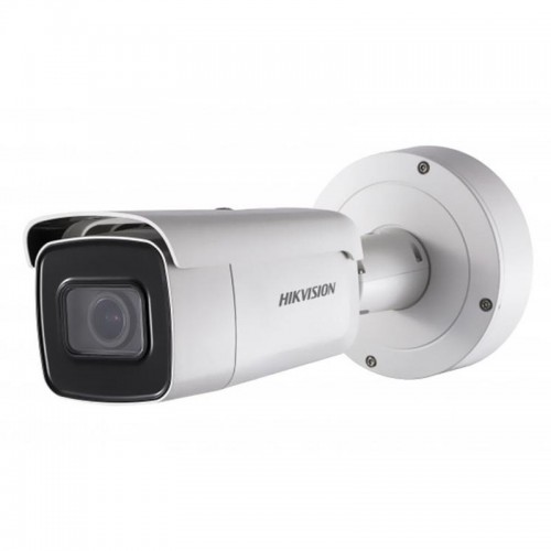 IP 4.0Mpx Moto VF 2.8-12mm IR 50м  Булет Камера Hikvision DS-2CD2643G0-IZS