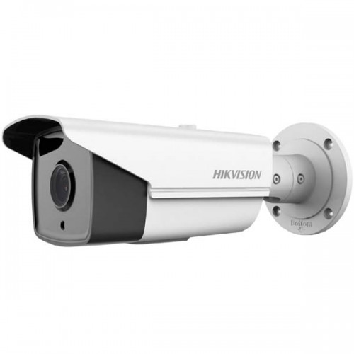 5.0Mpx IR 40m HD-TVI Булет Камера HIKVISION DS-2CE16H0T-IT3F