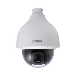 IP 2.0Mpx PTZ 20х Optical Zoom Dahua SD50220T-HN