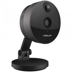 Безжична Wi-Fi IP Камера за видеонаблюдение, HD резолюция, Foscam