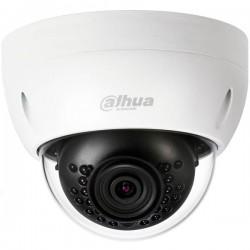 IP Безжична (Wi-Fi) Куполна Камера Dahua, HD 720p, IR до 30m