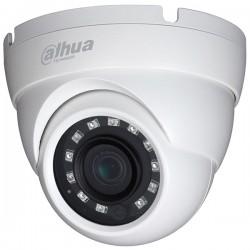 IP 5.0Mpx IR 30m Куполна Камера Dahua IPC-HDW1531SP
