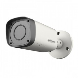 1.0 Mpx HD-CVI Булет Варифокална камера Dahua HAC-HFW1100R-VF, IR 30m