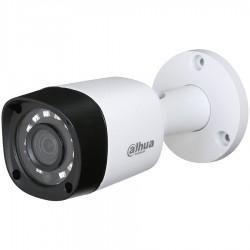 HD-CVI VF 2.7-13.5mm 2.0Mpx IR 60m Булет Камера Dahua HAC-HFW2231R-Z-IRE6