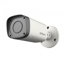 2.0 Mpx HD-CVI Булет Камера Dahua HAC-HFW1200RM, 3.6 mm, IR 20m