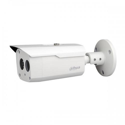 4.0 Mpx HD-CVI Булет камера Dahua HAC-HFW1400B, 3.6mm, IR 50m