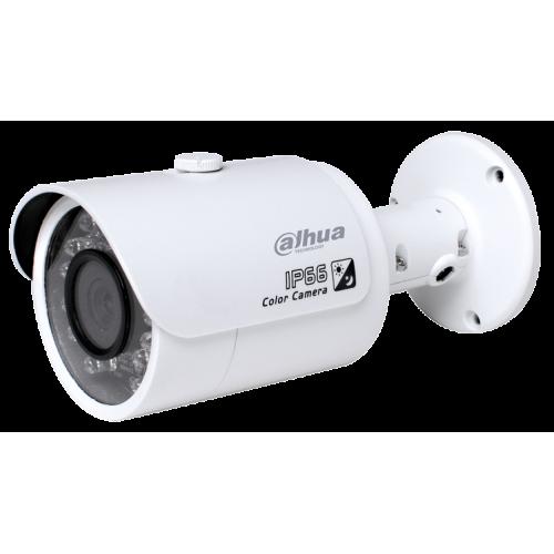IP 1.3Mpx Булет камера IR 30m Dahua IPC-HFW1120S