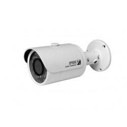 3.0 Mpx IP Булет камера Dahua IPC-HFW1320S, 2.8mm, IR 30m