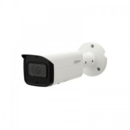 IP 5.0Mpx IR 60m VF 2.7~13.5мм Булет Камера Dahua IPC-HFW2531T-ZS