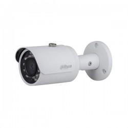 IP  5.0Mpx IR 30m Булет Камера Dahua IPC-HFW1531SP