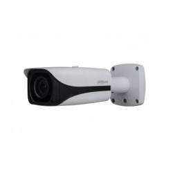 8.0 Mpx (4K Ultra HD) Булет камера Dahua IPC-HFW5830E-Z, моторизиран обектив, IR 50m