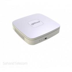 4+1 Пентабриден HD-CVI,HD-TVI,AHD,IP HCVR DVR DAHUA  XVR4104C-S2