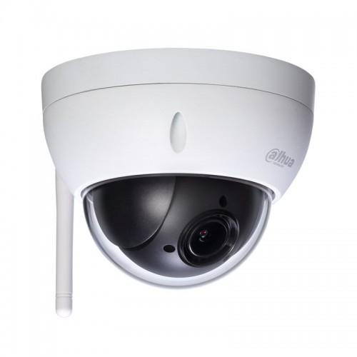 IP Wi-Fi PTZ  Камера 2.0Mpx Dahua SD22404T-GN-W