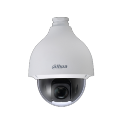 IP 25x Zoom 2.0Mpx PTZ Камера Dahua SD50225U-HNI