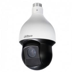 2.0 Мpx IP PTZ камера Dahua SD59230T-HN, 30x оптично увеличение, IR 100m