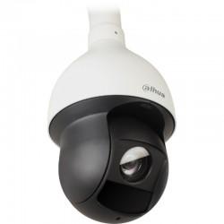 4.0 Мpx IP PTZ камера Dahua SD59430U-HN, 30x оптично увеличение, IR 100m