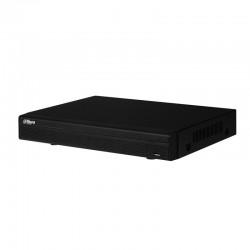 4-Канален HD-CVI,HD-TVI,AHD,IP HCVR 1.0Mpx Dahua XVR4104HE