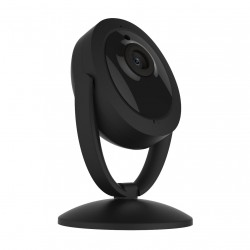 Безжична Wi-Fi IP Камера за видеонаблюдение, Full HD 1080p резолюция, AceSee