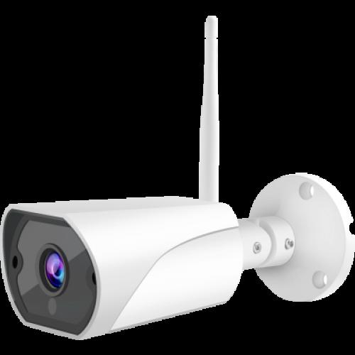 Външна Безжична Камера 2.0Mpx Wi-Fi VStarcam C13S