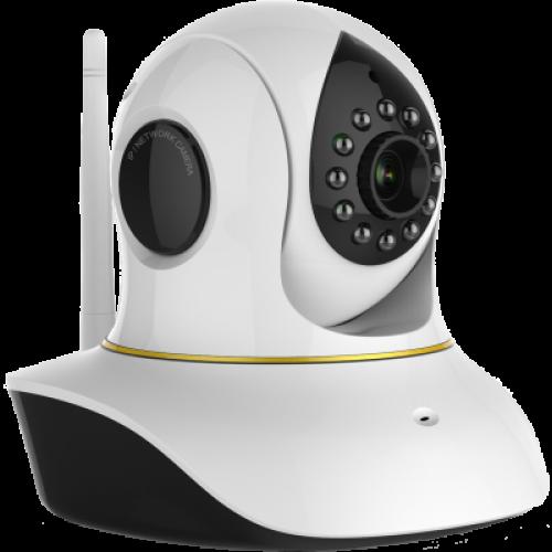 IP Wi-Fi Безжична Моторизирана Камера 2.0Mpx VStarcam C38S