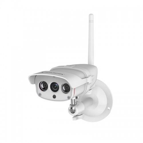Външна Безжична Булет Камера Wi-Fi 2.0Mpx VStarcam C16S