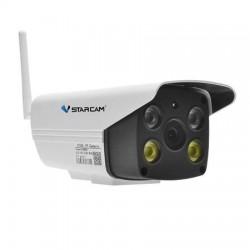 Външна Безжична Булет Камера VStarcam C18S